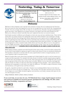 NEWSLETTER JUNE 2021 (002)_Page_01